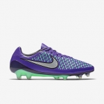 Nike-Magista-Opus-Mens-Firm-Ground-Soccer-Cleat-649230_505_A_PREM