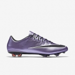 Nike-Mercurial-Vapor-X-Mens-Firm-Ground-Soccer-Cleat-648553_580_A_PREM  € 200.jpg