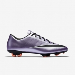 Nike-Mercurial-Victory-V-Mens-Firm-Ground-Soccer-Cleat-651632_580_A_PREM € 80.jpg