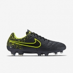 Nike-Tiempo-Legacy-Mens-Firm-Ground-Soccer-Cleat-631521_007_A_PREM.jpg