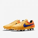 Nike-Tiempo-Legend-V-Mens-Firm-Ground-Soccer-Cleat-631518_858_E_PREM.jpg