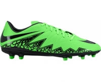 Nike hypervenom phelon.jpg