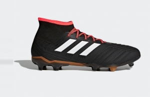 PREDATOR 18.2 FIRM GROUND VOETBALSCHOENEN € 149,99