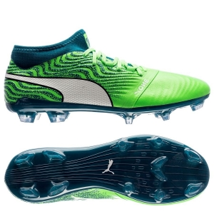 PUMA ONE 18.2 FG Frenzy Pack