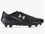 Under Armour UA SpeedForm CRM LTHR € 200.PNG