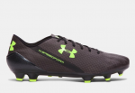 Under armour Speedform crm FG € 200