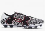 Under armour UA Clutch Fit 2.0 FG € 200.PNG