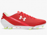 Under armour UA Speedform FG € 200.PNG
