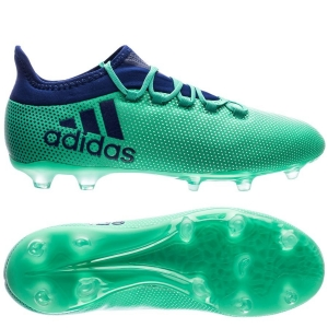 adidas X 17.2 FG AG Deadly Strike
