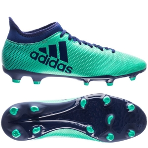 adidas X 17.3 FG AG Deadly Strike