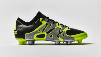 adidas-X15.1-Black-Yellow-Silver.png
