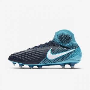 magista-obra-ii-voetbalschoen (1)