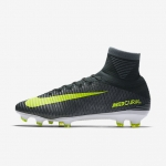 mercurial-superfly-v-cr7-voetbalschoen-heren