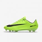 mercurial-vapor-xi-voetbalschoen-heren € 220