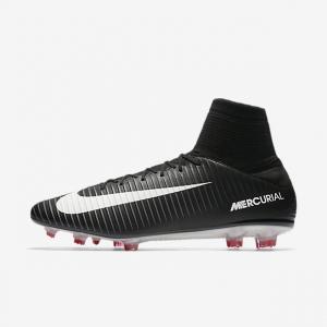 mercurial-veloce-iii-dynamic-fit-voetbalschoen (1)