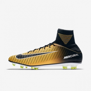 mercurial-veloce-iii-dynamic-fit-voetbalschoen