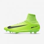 mercurial-veloce-iii-voetbalschoen-heren € 170