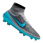 nike-magista-obra-fg-firm-ground-nocken-fussballschuh-create-el-mago-il-regista-grau-blau-f040-641322.jpg