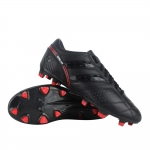 quick_super_cup_fg_voetbalschoenen_zwartrood.jpg