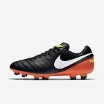 tiempo-genio-ii-leather-voetbalschoen-heren (1)