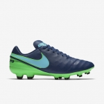 tiempo-genio-ii-leather-voetbalschoen-heren