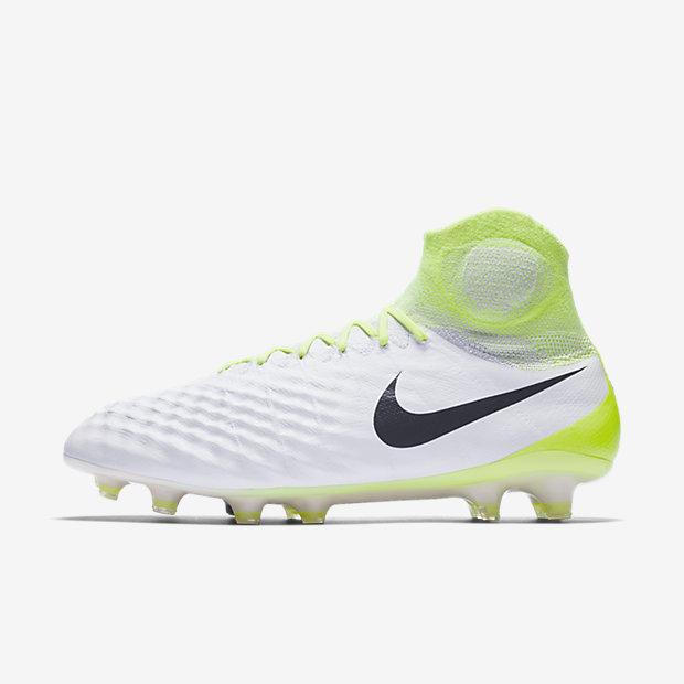 low priced 39c0a c17c9 magista-obra-ii-voetbalschoen-heren