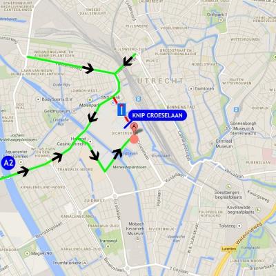 route-winkel-2013