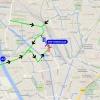 route-winkel-2013.jpg