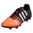 adidas Nitrocharge 2.0 TRX - Black Flash Orange