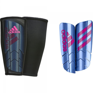 Adidas Ghost Pro guards