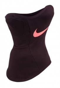 Nike-Nekwarmer-Strike-Snood-BordeauxRoze-€-20