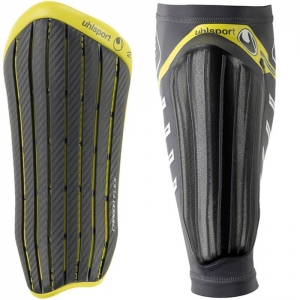 Uhlsport Carbon Flex