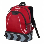 brighton-backpack-red