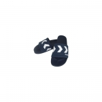 comfort-pro-slipper-navy-white