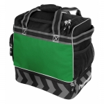 excellence-pro-backpack-black-green