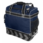 excellence-pro-backpack-navy