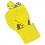 fox-40-fluit-yellow
