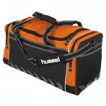 leyton-elite-bag-orange