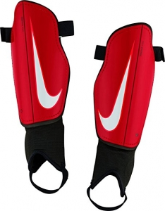 nike charge guards