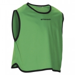 overgooier-green