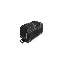 travel-bag-elite-black