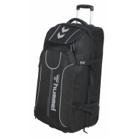 trolley-bag-groot-black