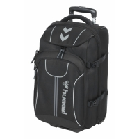 trolley-bag-klein-black