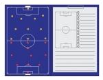 voetbal coachmap.jpg