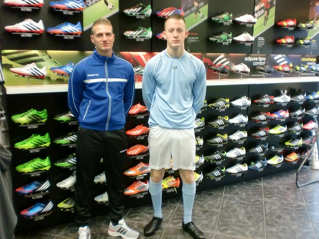 a8c605c6e26 VV Hoograven Archieven - Paul Pessel Sport | Soccer Center Utrecht ...