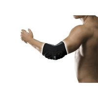 elbow-support-padding-black
