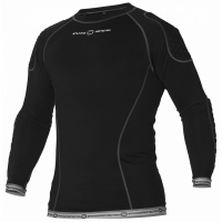 protection-shirt-lm-black-anthracite