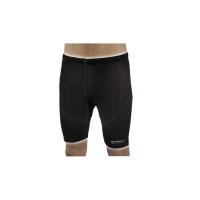 thermo-athletic-pant-black