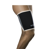 thigh-support-black