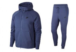1_tech-fleece-juiste